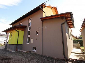 Pischeldorf Wohnzimmer liebevoll - Schönes saniertes 230m² Wohnhaus in Krobathen