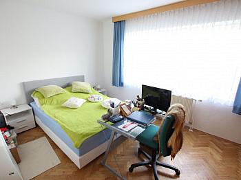 Klagenfurt Vollkeller Eigengrund - Schönes saniertes 230m² Wohnhaus in Krobathen