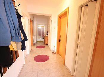 Raumaufteilung Müllgebühren Besichtigungen - Schönes saniertes 230m² Wohnhaus in Krobathen
