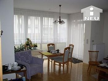 Kunststofffenster Gartenwohnung Wintergarten - Neue 2 Zimmer Gartenwohnung in St. Ruprecht