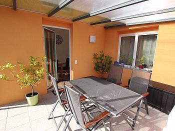 Dachgeschoss Schlafzimer Grundstück - Schönes saniertes 230m² Wohnhaus in Krobathen