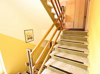 Geräte Parkett Gewähr - Schönes saniertes 230m² Wohnhaus in Krobathen