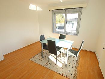 flaches saniert quartal - Schönes saniertes 230m² Wohnhaus in Krobathen