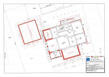 - Schönes saniertes 230m² Wohnhaus in Krobathen