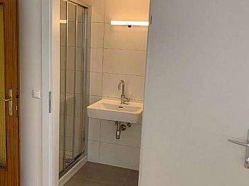 Heizung gelegen Bindung - 2 ZI BÜRO/Wohnung in der Stadt-Bahnhofstrasse