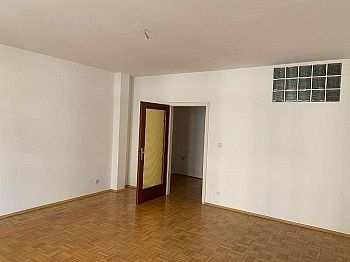 inkl Bruttomieten Beschreibung - 2 ZI BÜRO/Wohnung in der Stadt-Bahnhofstrasse
