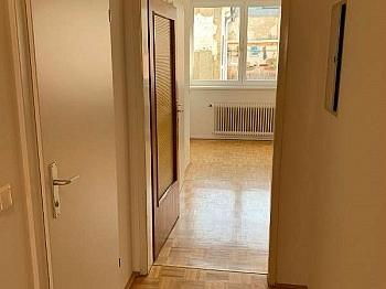 Dusche Büro neue - 2 ZI BÜRO/Wohnung in der Stadt-Bahnhofstrasse