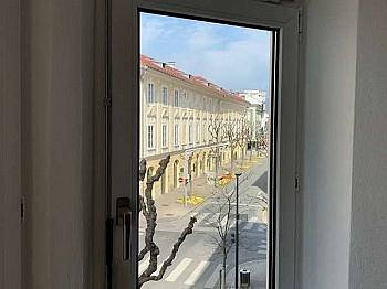 Innenstadt getrenntes Mietdauer - 2 ZI BÜRO/Wohnung in der Stadt-Bahnhofstrasse
