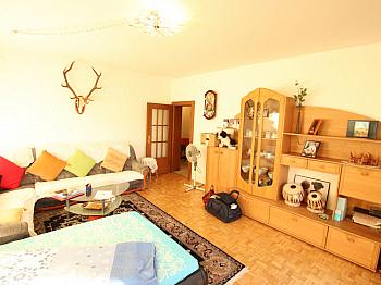 Luegerstrasse Badewanne Wohnung - 3 Zi Wohnung 104m² mit Carport in Waidmannsdorf