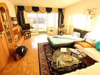 Carport inkl Waidmannsdorf - 3 Zi Wohnung 104m² mit Carport in Waidmannsdorf