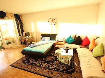 Flächenangaben Westausrichtung Raumaufteilung - 3 Zi Wohnung 104m² mit Carport in Waidmannsdorf