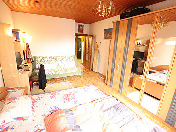 vorbehalten Änderungen Hauseigener - 3 Zi Wohnung 104m² mit Carport in Waidmannsdorf