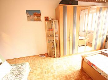 Stromboiler Südloggia ECKWOHNUNG - 3 Zi Wohnung 104m² mit Carport in Waidmannsdorf