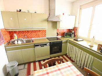 getrennte Irrtümer schönen - 3 Zi Wohnung 104m² mit Carport in Waidmannsdorf