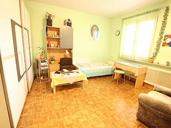 bestehend Einkaufen Esszimmer - 3 Zi Wohnung 104m² mit Carport in Waidmannsdorf