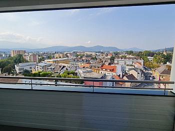 Infrastruktur Hauptwohnsitz Fliesenböden - Wohnen im neuen Rothauer Hochhaus