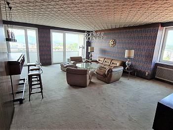 Möglichkeiten wunderschönen hervorragende - Wohnen im neuen Rothauer Hochhaus