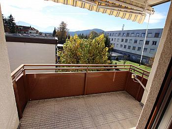 Schlafzimmer Garconniere Neptunweg - Schöne Garconniere am Neptunweg in Traumlage