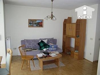 Schlafzimmer Kellerabteil Abstellraum - Neue 2 Zimmer Gartenwohnung in St. Ruprecht