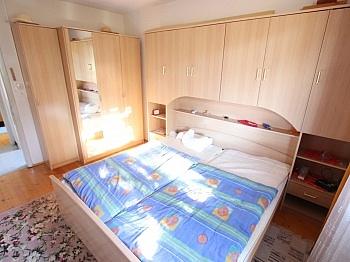 Küche Netter Pläne - 100m² Bungalow mit 1.726m² Grund in Finkenstein