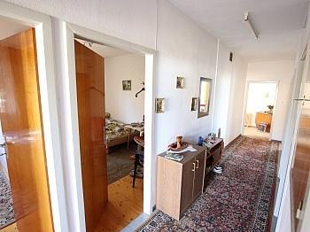 Gewähr Villach Teppich - 100m² Bungalow mit 1.726m² Grund in Finkenstein