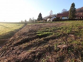 befinden Nachbar Kaution - Günstiger 1.155m² Baugrund in Köttmannsdorf