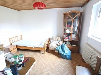 Angaben Gewähr Parkett - 250m² Wohnhaus in St. Thomas - Magdalensberg