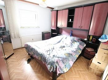 Küchen Laminat großer - 250m² Wohnhaus in St. Thomas - Magdalensberg