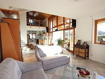 Vorraum Tolles Klima - Tolles 180m² Wohnhaus mit Galerie - Nähe Viktring