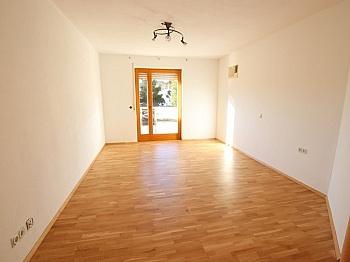 Änderungen hochwertige Grundstück - Tolles 180m² Wohnhaus mit Galerie - Nähe Viktring