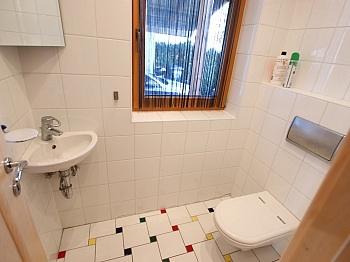 Klagenfurt Wohnzimmer jederzeit - Tolles 180m² Wohnhaus mit Galerie - Nähe Viktring