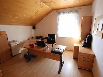 Zimmern Geräte BUDERUS - Tolles 180m² Wohnhaus mit Galerie - Nähe Viktring