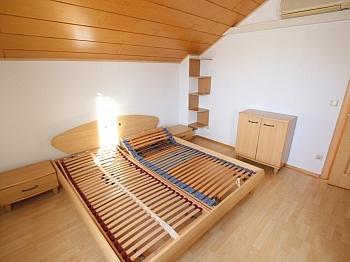 Automin großer Zimmern - Tolles 180m² Wohnhaus mit Galerie - Nähe Viktring