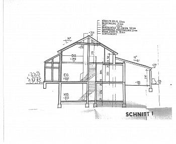 Miele neuer liter - Tolles 180m² Wohnhaus mit Galerie - Nähe Viktring