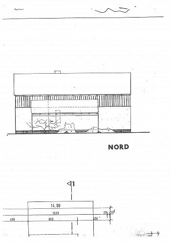 Koch   - Tolles 180m² Wohnhaus mit Galerie - Nähe Viktring