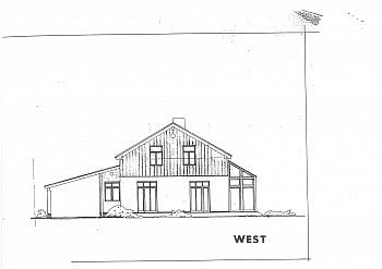 Tank Wohn Ofen - Tolles 180m² Wohnhaus mit Galerie - Nähe Viktring