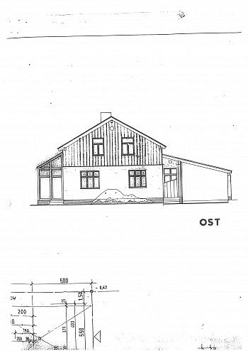 neuer Platz Wohn - Tolles 180m² Wohnhaus mit Galerie - Nähe Viktring