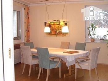 Esszimmer Südoggia saniertes - Helle schöne 3 Zi Wohnung in Viktring
