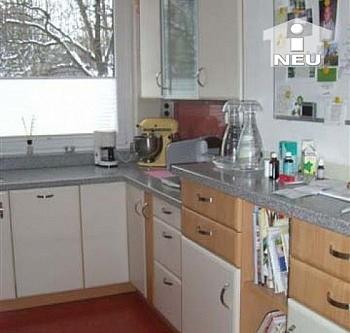 verfliest Eurospar Westlage - Helle schöne 3 Zi Wohnung in Viktring