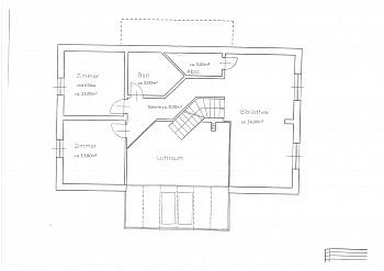 Dusche Kanal Speis - Tolles 180m² Wohnhaus mit Galerie - Nähe Viktring