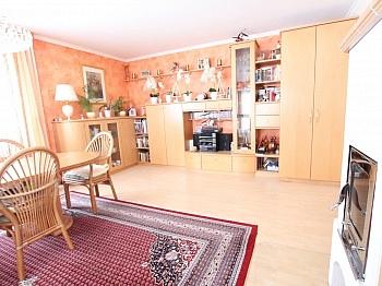 Klimaanlage Innentüren Vollkeller - Saniertes tolles 105m² Einfamilienhaus in Viktring