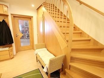 Flächenangaben eingefriedestes Einfamilienhaus - Saniertes tolles 105m² Einfamilienhaus in Viktring