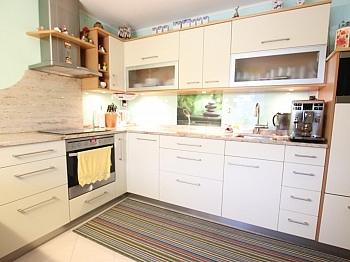 Dusche elektr Klima - Saniertes tolles 105m² Einfamilienhaus in Viktring