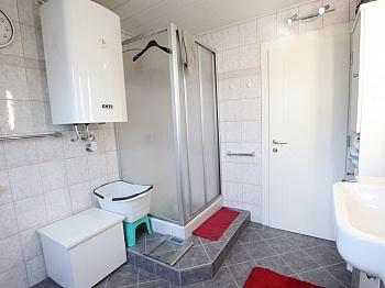 Zaunsockel Steckdosen Schlüssel - Saniertes tolles 105m² Einfamilienhaus in Viktring