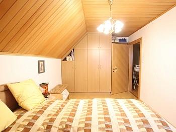 Grundstück Kaufvertrag Betonsockel - Saniertes tolles 105m² Einfamilienhaus in Viktring