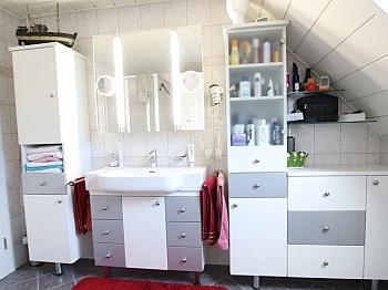 Wohnküche saniertes getroffen - Saniertes tolles 105m² Einfamilienhaus in Viktring