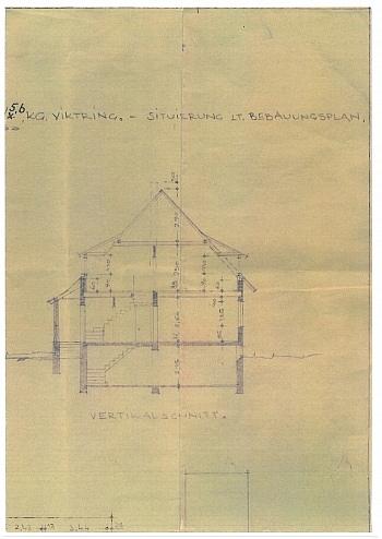 Böden große tolles - Saniertes tolles 105m² Einfamilienhaus in Viktring