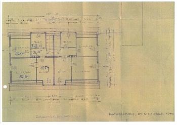 Angaben geringe Schamot - Saniertes tolles 105m² Einfamilienhaus in Viktring