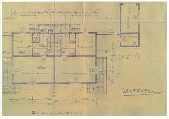 Gewähr Heizung Parkett - Saniertes tolles 105m² Einfamilienhaus in Viktring