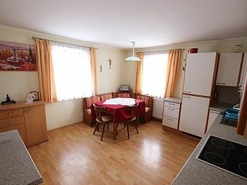 Abstellraum Wohnzimmer Wohngegend - Teilsaniertes Wohnhaus Klagenfurt/Wölfnitz Ponfeld